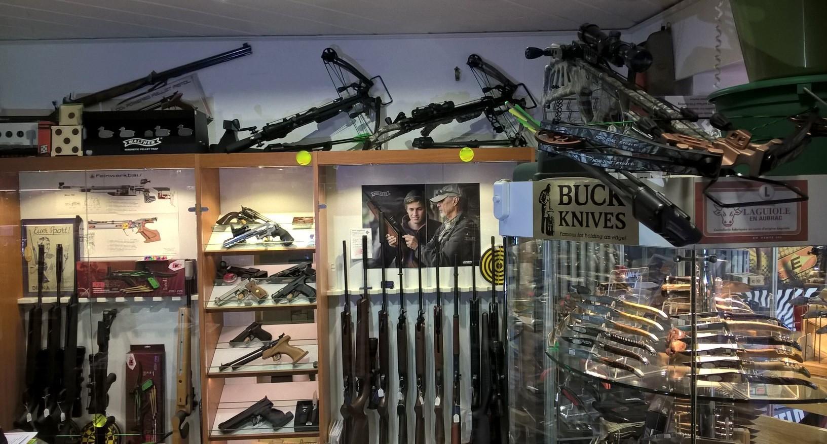 Jagd Offenburg
