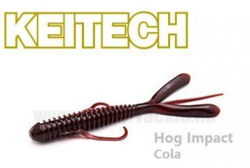 Keitech-Hog-Impact-Cola