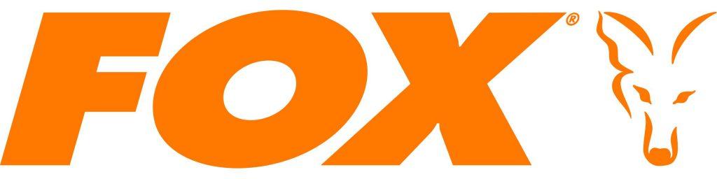 FoX angelhersteller beim Schlisske Ladengeschäft